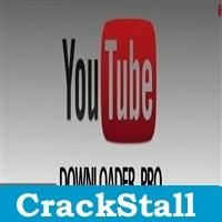 YouTubeer PRO software crack