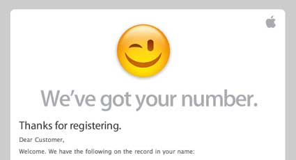 apple_registration.jpg