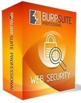 Burp-Suite-Professional-Crack-Free-Download
