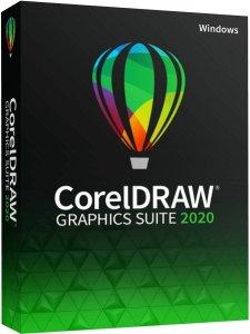 CorelDRAW Graphics Suite Crack Full Version