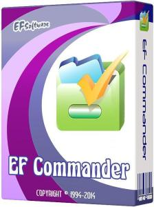 EF-Commander-Full Crack-Key