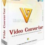 Freemake_Video_Converter Crack Free Download