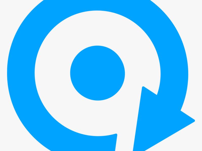 TeraByte-Drive-Image-Backup-Restore-Keygen