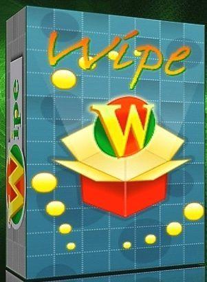 Wipe-Pro-Crack-Key