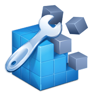 Auslogics Registry Cleaner Professional