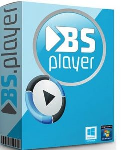 BS_Player_Pro_2_71_Build_1081