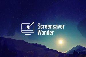 Blumentals-Screensaver-Wonder-7.0.2.67-Enterprise-CrackingPatching