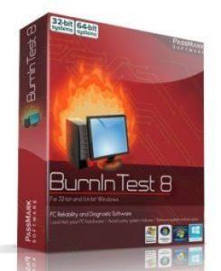 BurnInTest-Professional-Crack
