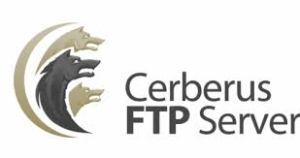 Cerberus FTP Server Enterprise free