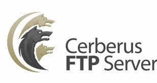 Cerberus FTP Server Enterprise free