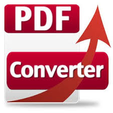 Coolutils Total PDF Converter 6.1.0.56