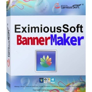EximiousSoft Banner Maker Pro free