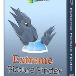 Extreme Picture Finder crack