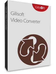 GiliSoft Video Converter Discovery crack