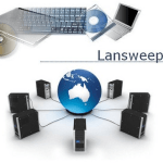 LanSweeper 8.2.100.11