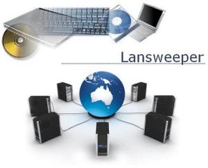 LanSweeper 8.2.100.11