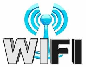 LizardSystems-Wi-Fi-Scanner- Crack 4.2-Build-167-Rus-Latest
