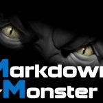 MarkdownMonster Crack