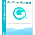 PanFone Manager crack
