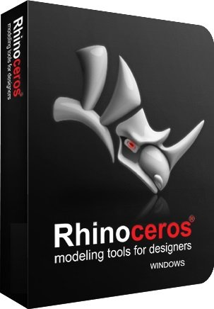Rhinoceros 7.2.21021.07001 (x64)