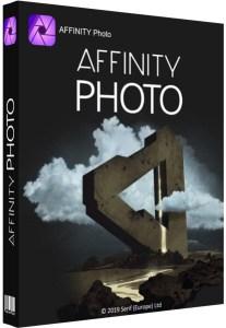 Serif-Affinity-Photo-Crack