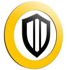 Symantec Endpoint Protection free