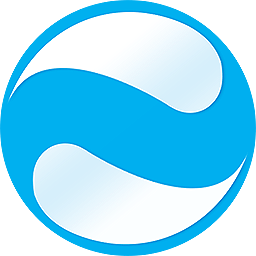 Syncios Mobile Manager 7.0.2