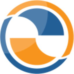 Syncovery 9.28a Build 140