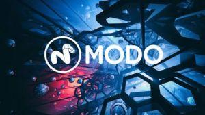 The Foundry MODO crack