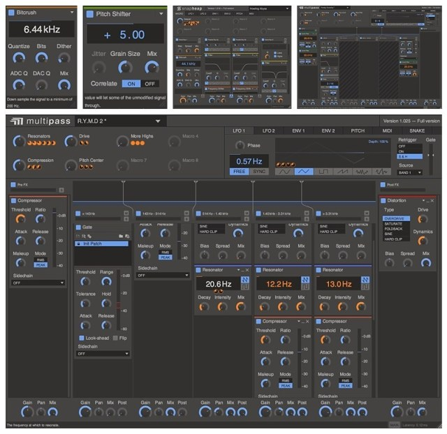 kHs-Toolbox-by-KILOHEARTS-Featured