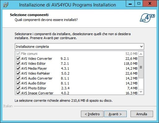 AVS4YOU-Software-AIO-Installation-Package-Crack-Key