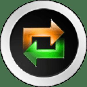Abyssmedia-Audio-Converter-Plus Patch