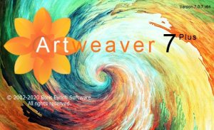 Artweaver Crack