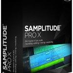 magix samplitude pro x5 suite crack