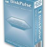 Disk Pulse Pro
