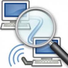 LizardSystems Network Scanner 21.02