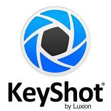 Luxion-KeyShot-Pro-Crack-Key-Full-Version