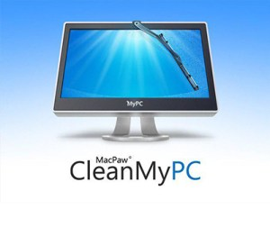 MacPaw-CleanMyPC-1.9.6.1541-Free-Download