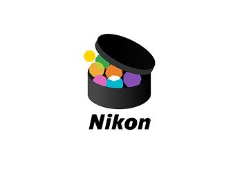 Nikon Camera Control Pro 2 crcak