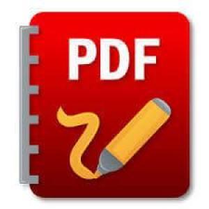 PDF-Annotator-Crack-2
