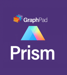 SOFT_Image_GraphpadPrism