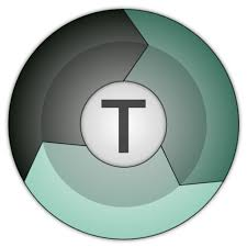 TeraCopy Pro 3.6 Final
