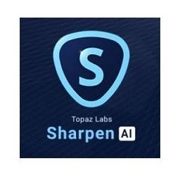 Topaz-Sharpen-AI-Crack-Download