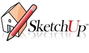 Viz Pro Sketchup