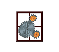 Zpay-PayWindow-Payroll-System-Crack