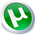 µTorrent Pro Crack 2020
