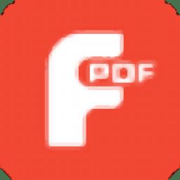 Apeaksoft PDF Converter Ultimate free