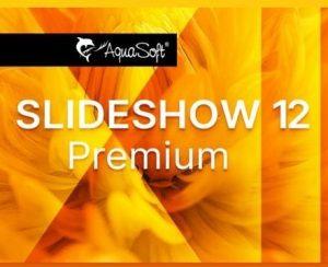 AquaSoft-SlideShow-Premium-12-Free-Download-1