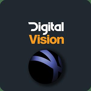 Digital Vision Phoenix Crack