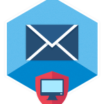 Elcomsoft Advanced Mailbox Password Recovery Crack
